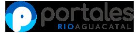 Observaturio.org logo